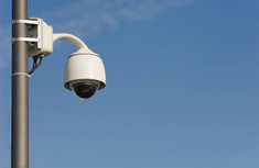 CCTV Security Camera CC TV 4